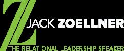Jack Zoellner