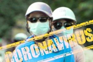 How to Handle the Corona Virus Threat