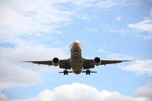 Boeing 737 Max Failure